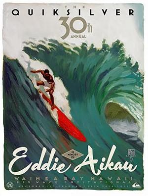 eddie_aikai_30th_poster_300px