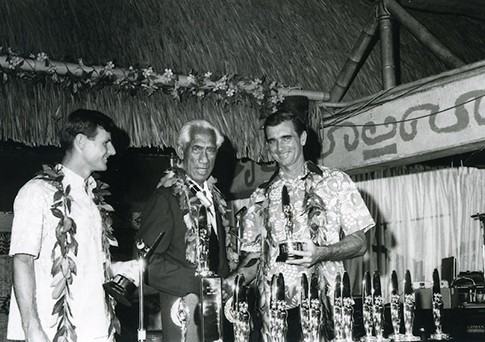 george_downing_duke_trophies_485