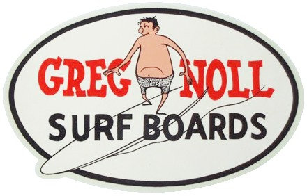 greg_noll_decal_large