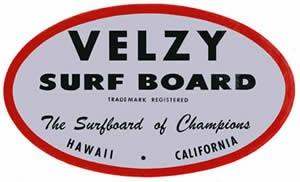 velzy_surfboard_vintage_label