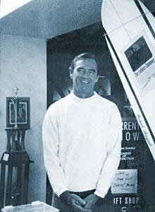 Robert August