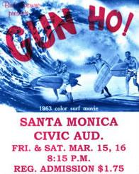Gun_ho!