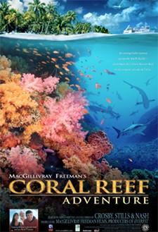 coral_reef_movie