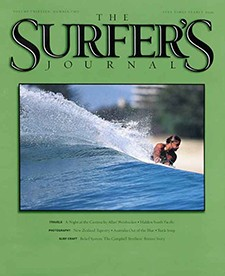 surfers_journal_225px