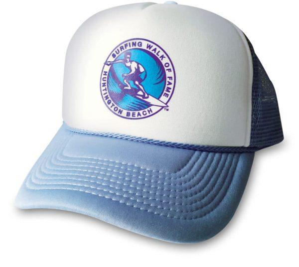 SWoF baseball cap