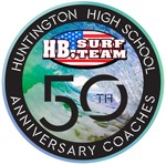 HB Coaches 2017
