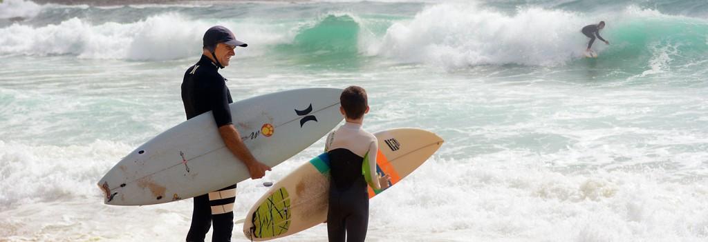 barton_surf_coach_1024