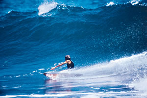 greenough_surf07