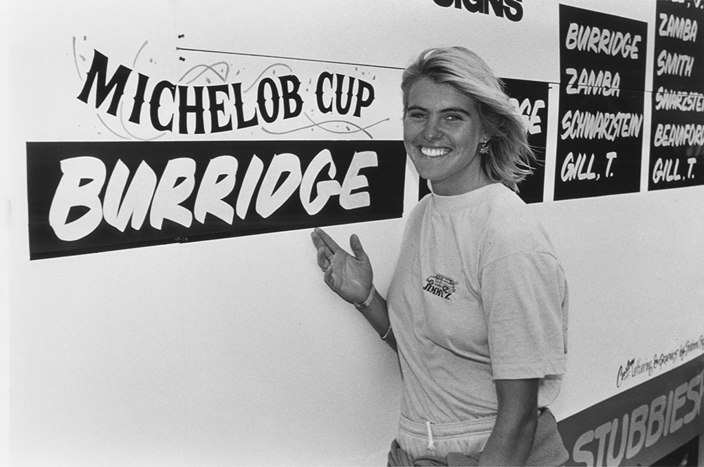pam_burridge_michelop_cup_1024