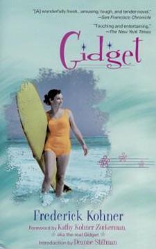 Gidget_book_cover_225