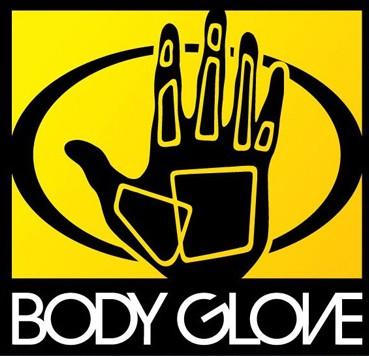 body_glove_logo