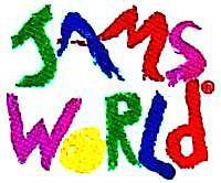 jams_world_200