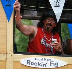 rockin_fig_parade