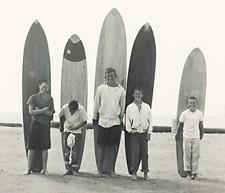 5_surferboys_225