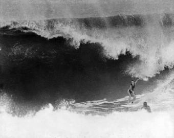 Weber_10_huge_wave_340