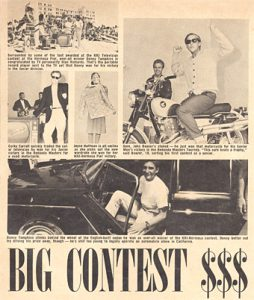 Big Contest