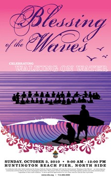 blessing_of_waves_poster_225