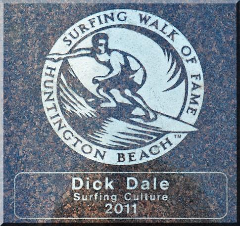 dickdale_granite_beveled_485