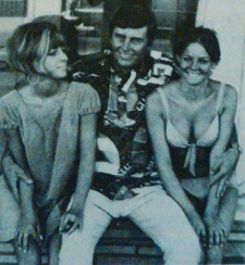 george_drapers_circa_70s_girls