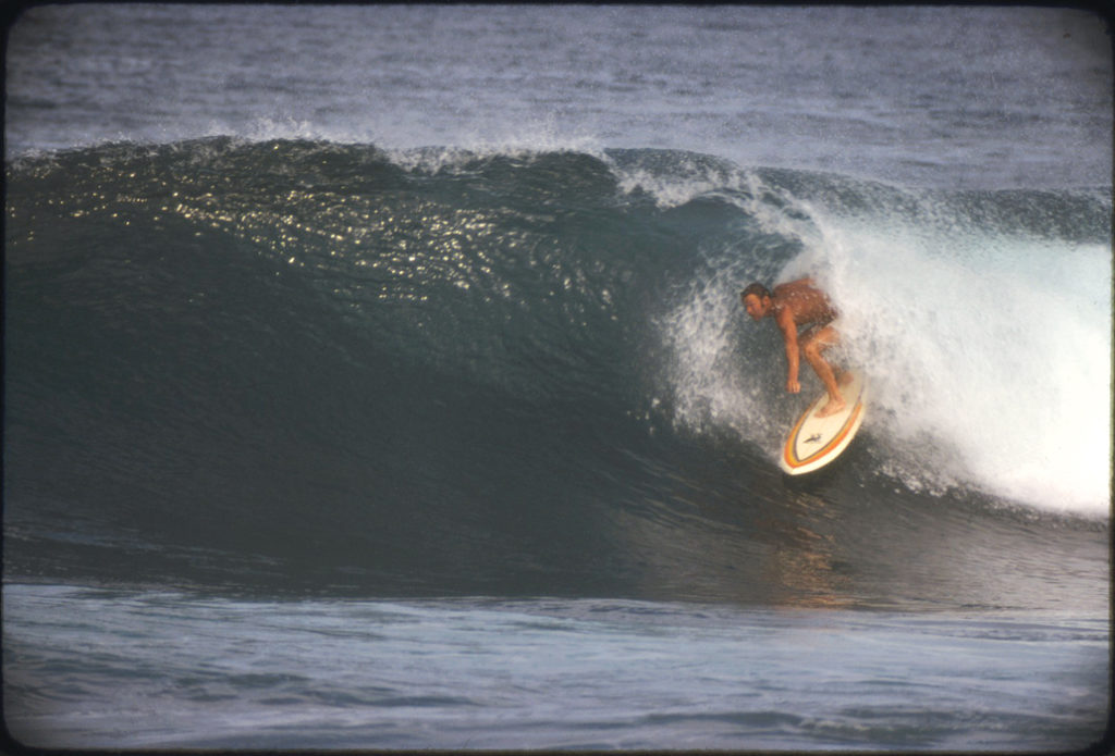 randy_rarick_surfing_1032