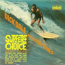 surfers_choice_album_225