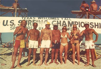 us_champs_texas_hitwg_340