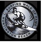 swof silver logo