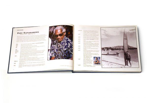 swof 20th anniversary book