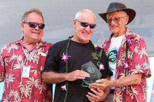 PT, Jeff Hakman & Don MacAllister