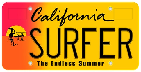 endless_summer_plate_485