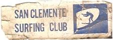 san_clement_surfing_clug_225