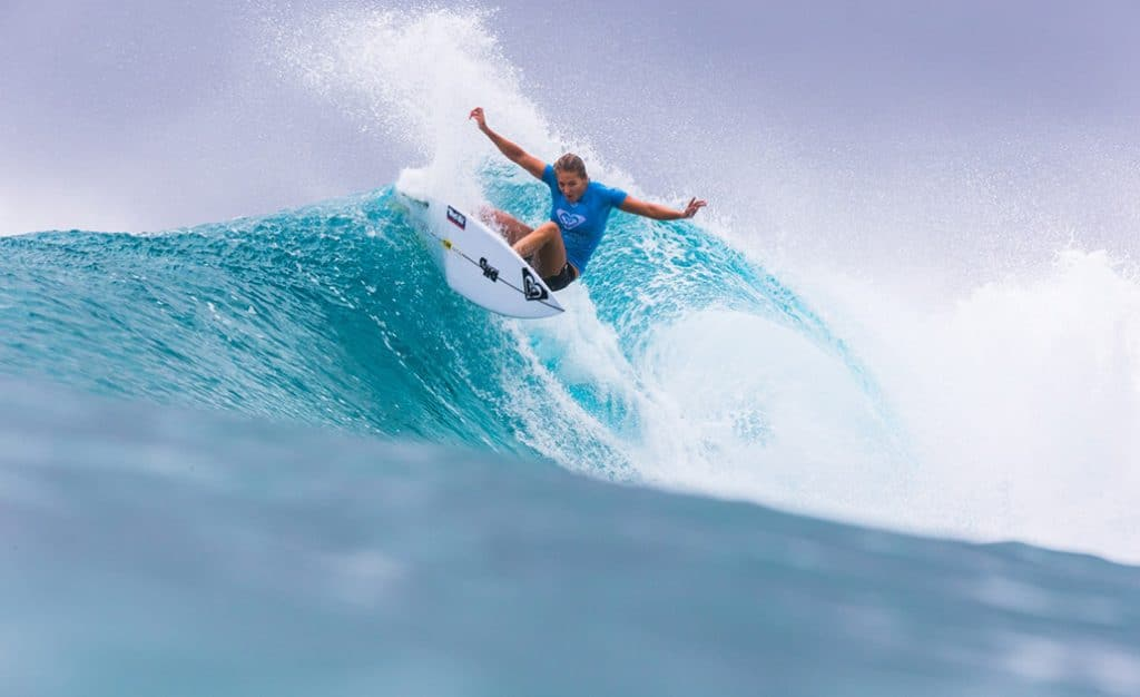 steph_gilmore_roxy_pro_swilly_1032