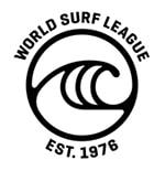 WSL_logo_150