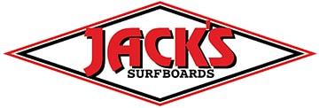jacks_elite_sponsor
