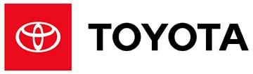 toyota_logo_elite_sponsor_5in