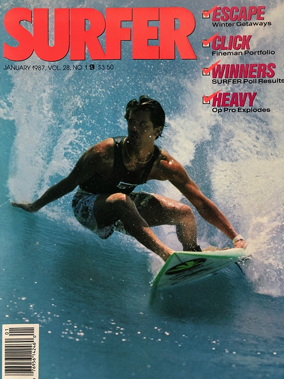 derek_surfer_cover