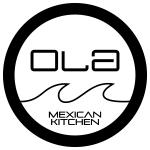 ola_logo_150