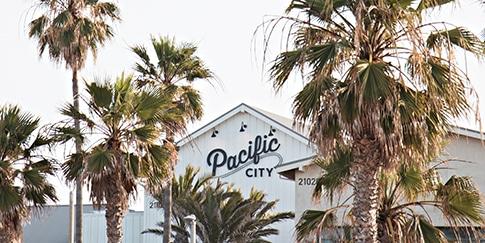 pacific_city_485