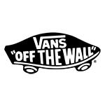 vans_skate_logo